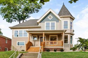 202 S Randall Ave Madison, WI 53715 - Image 1