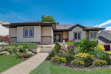 1601 Monticello Ln Waunakee, WI 53597 - Image 1