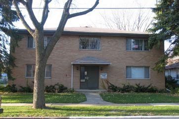 1116 E Mifflin St Madison, WI 53703 - Image