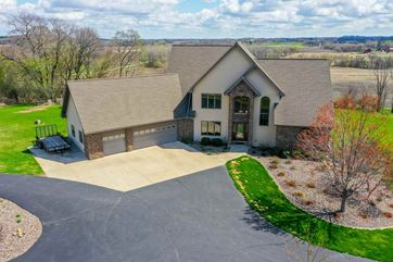 2590 Tower Dr Pleasant Springs, WI 53589 - Image 1