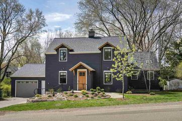 3215 Topping Rd Shorewood Hills, WI 53705 - Image 1
