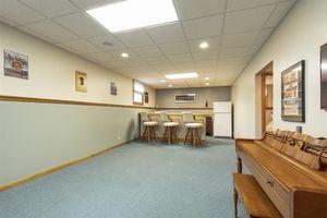 IDX_234555 S Camrose Ave Photo 23