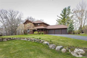 7984 Stagecoach Rd Cross Plains, WI 53528 - Image 1