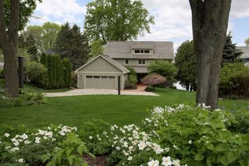 1225 Farwell Dr Maple Bluff, WI 53704 - Image 1