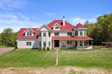 2222 County Road A Dunkirk, WI 53589 - Image 1