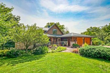 9504 Union Valley Rd Vermont, WI 53515 - Image 1