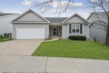 5421 Yesterday Dr Madison, WI 53718 - Image