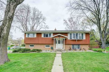 5112 Cook St McFarland, WI 53558 - Image