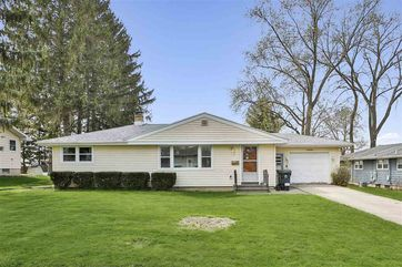1006 Vernon Ave Madison, WI 53716 - Image 1