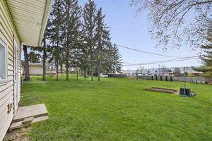 IDX_241006 Vernon Ave Photo 24