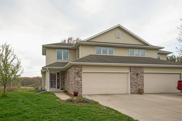 5913 E OPEN MEADOW McFarland, WI 53558 - Image