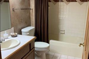 IDX_125237 N Northwood Trace Photo 12