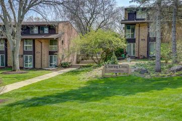 6235 Charing Cross Ln A1 Middleton, WI 53562 - Image