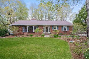 821 McBride Rd Maple Bluff, WI 53704 - Image 1