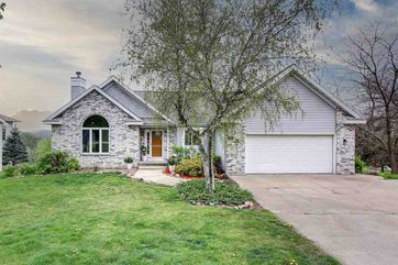 630 Morningstar Dr Portage, WI 53901 - Image 1
