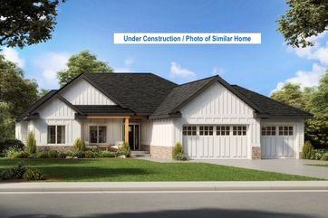 1613 Goose St Sun Prairie, WI 53590 - Image