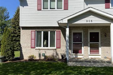 905 Whispering Way #1 Cottage Grove, WI 53527 - Image 1