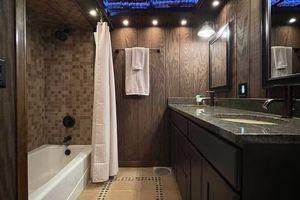 IDX_307133 Hubbard Ave Photo 30