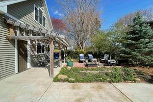 IDX_317133 Hubbard Ave Photo 31