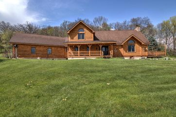 6756 County Highway BC Sparta, WI 54656 - Image 1