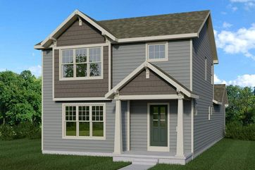 712 SUGAR MAPLE LANE Madison, WI 53593 - Image