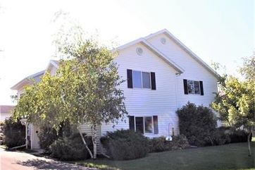 5682 & 5686 Norfolk Drive Fitchburg, WI 53719 - Image 1