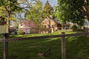 IDX_34202 Church Ave Photo 34
