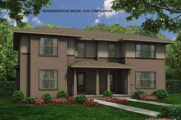 6134 Driscoll Dr Madison, WI 53718 - Image