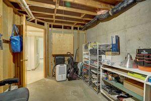 IDX_295706 Anchorage Ave Photo 29