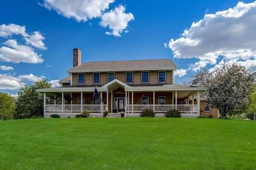 6227 Purcell Rd Oregon, WI 53575 - Image 1