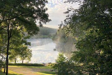 17022 Hidden Valley Ln Argyle, WI 53504 - Image 1