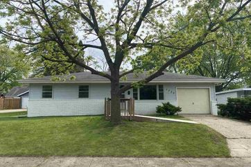 1735 Garfield Ave. Beloit, WI 53511-2849 - Image 1