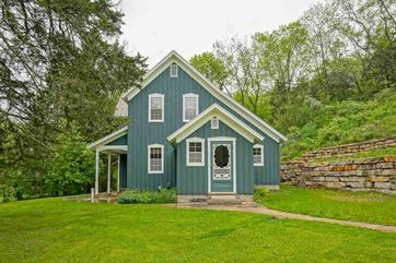 9260 Far View Rd Berry, WI 53560 - Image 1