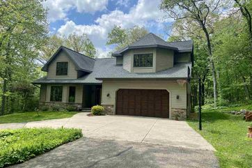 8030 Stagecoach Rd Cross Plains, WI 53528 - Image 1