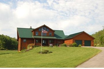 6239 County Road J Vermont, WI 53515 - Image 1