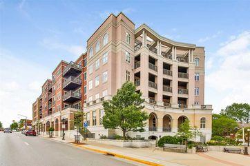 1802 Monroe St #504 Madison, WI 53711 - Image