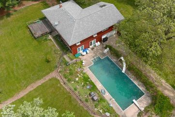 365 Hwy 138 Dunkirk, WI 53589 - Image 1