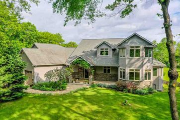 S4142 Whispering Pines Dr Baraboo, WI 53913 - Image 1