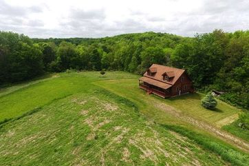 20812 County Road A Marshall, WI 53581 - Image 1