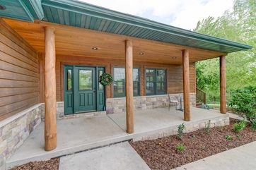 1669 S Jargo Rd Cottage Grove, WI 53531 - Image 1