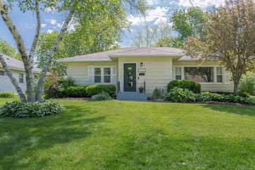 5106 Shore Acres Rd Monona, WI 53716 - Image
