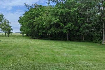 Lot 1 Deansville Rd York, WI 53559 - Image