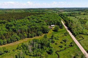 W6502 County Road CM Marcellon, WI 53954 - Image 1