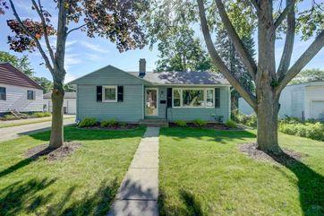 33 Cumberland Ln Madison, WI 53714 - Image