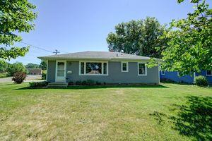 5000 Shore Acres Large-49.jpg5000 Shore Acres Rd Photo 0