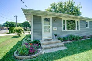 5000 Shore Acres Large-48.jpg5000 Shore Acres Rd Photo 1