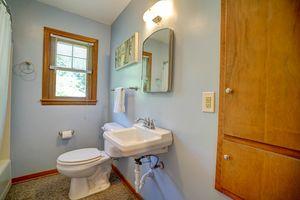 5000 Shore Acres Large-34.jpg5000 Shore Acres Rd Photo 16