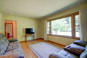 5000 Shore Acres Large-11.jpg5000 Shore Acres Rd Photo 2