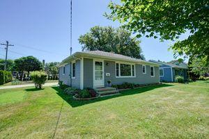 5000 Shore Acres Large-47.jpg5000 Shore Acres Rd Photo 26