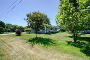 5000 Shore Acres Large-46.jpg5000 Shore Acres Rd Photo 27